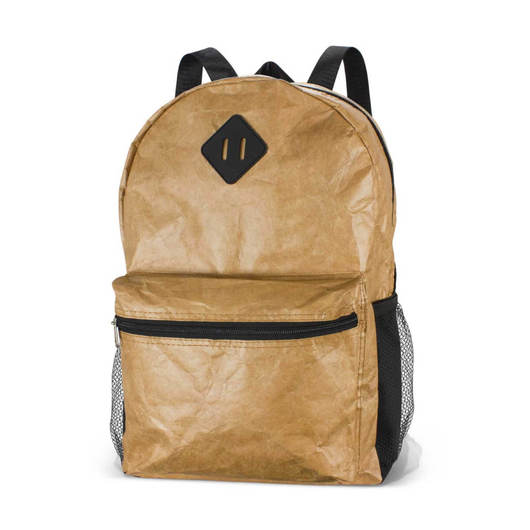 Promotional Tyvek Backpacks
